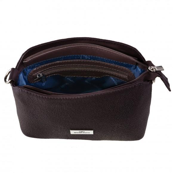 Správne zvolená kabelka nie je len doplnkom outfitu 49875654a2f