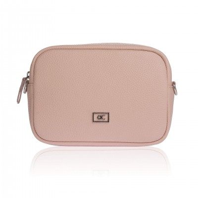 85534e71b6232 annie claire - luxusné kožené kabelky a doplnky