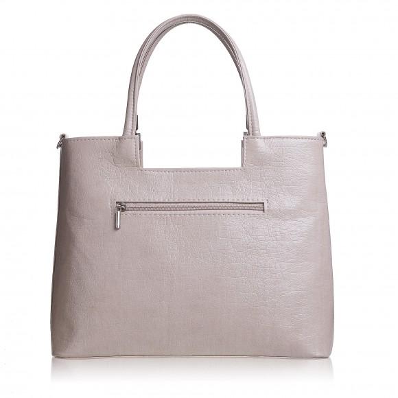 2330b17890f Tak túto kabelku z dielene ANNIE CLAIRE potrebuje mať doma každá žena.  Skvelo doplní každý