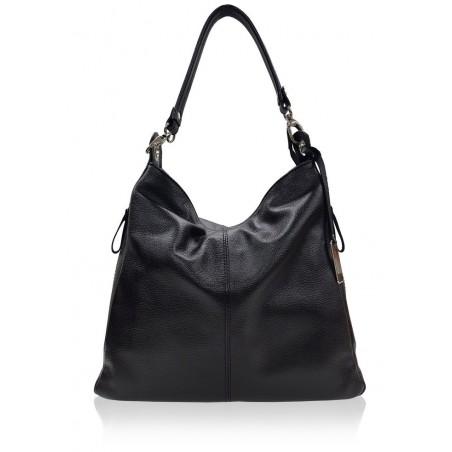 0faa1b22d Nepostrádateľná maličkosť vo forme tejto kabelky vám spoľahlivo ukryje  všetky ženské poklady. Nastaviteľné dlhé ramienko cez plece pri tejto  ľahučkej ...